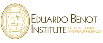Eduardo Benot Institute of Legal, Social and Health Sciences