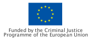 Funded by the Criminal Justice Programme of the European Union