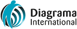 Diagrama International