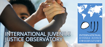 International Juvenile Justice Observatory