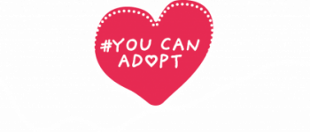 Diagrama adoption #YouCanAdopt