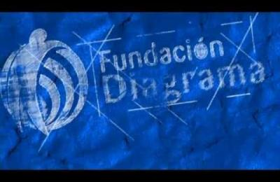 Embedded thumbnail for Diagrama Foundation - an overview
